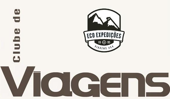 Expedição 4x4 - Julho de 2017