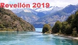 Expedição Ushuaia e Carretera Austral - Argentina - Chile - Réveillon 2019 - 27/Dez/2018 a 18/Jan/2019