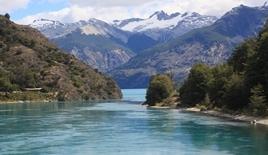 Expedição 4x4 Carretera Austral - Patagonia Chilena - Janeiro de 2013