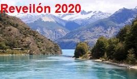 Expedição Ushuaia e Carretera Austral - Argentina - Chile - Réveillon 2020 - 27/Dez/2019 a 18/Jan/2020