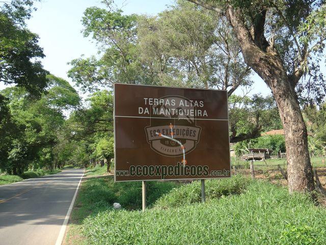 Mantiqueiraplacaroteiro.jpg